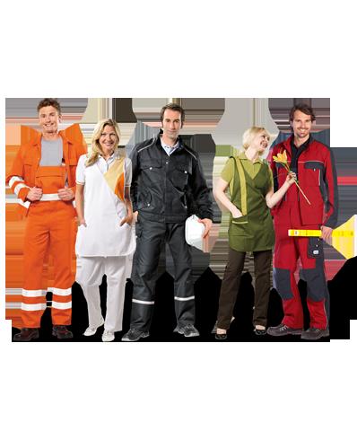 ca7b801b2a ADL- Impresión de ropa laboral personalizada en Barcelona